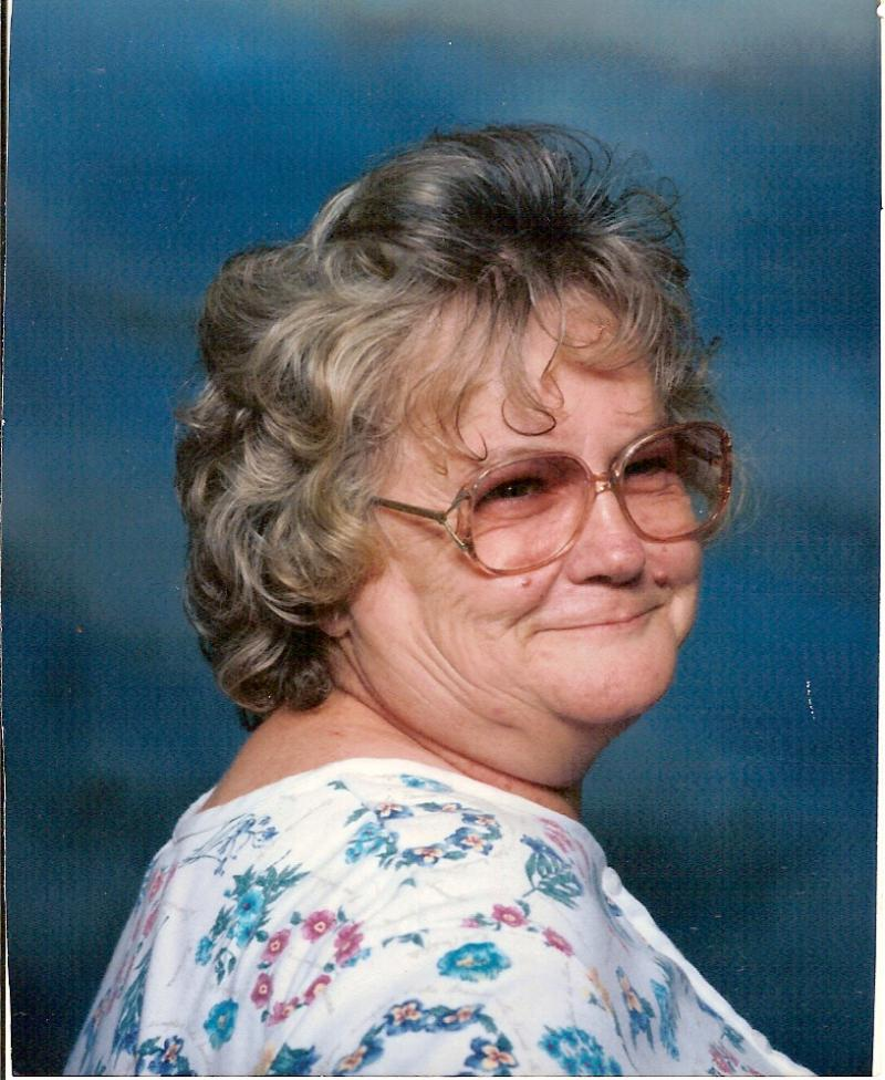 Obituary Archive | Johnson Tiller Funeral Home | Wayne WV