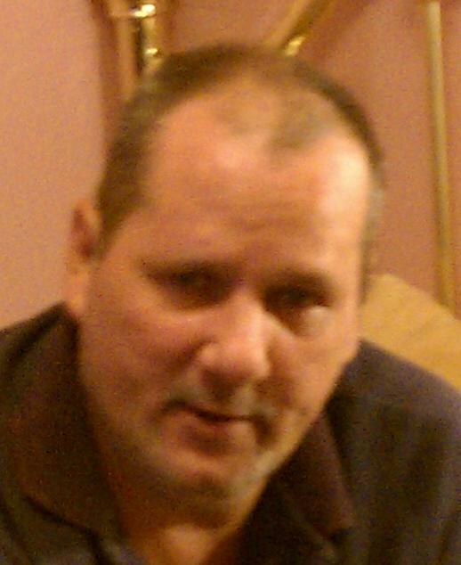 John Evans Funeral Home Obituaries
