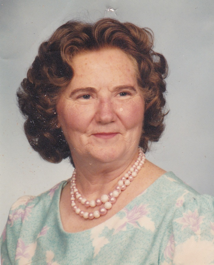 Obituary Archive | Johnson Tiller Funeral Home | Wayne WV funeral